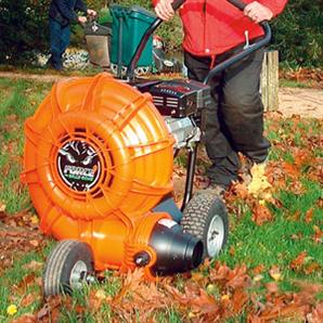 Best Commercial Leaf Blower Reviews