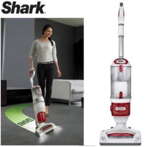 Shark Rotator Pro Lift-Away NV501
