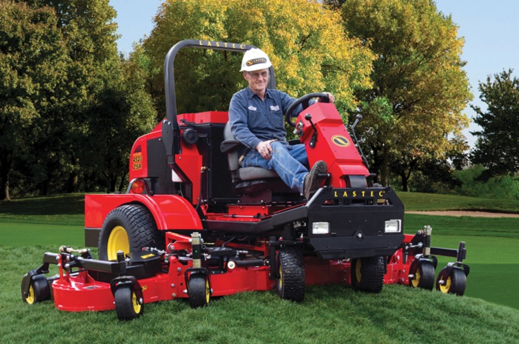Best Zero Turn Lawn Mower Reviews