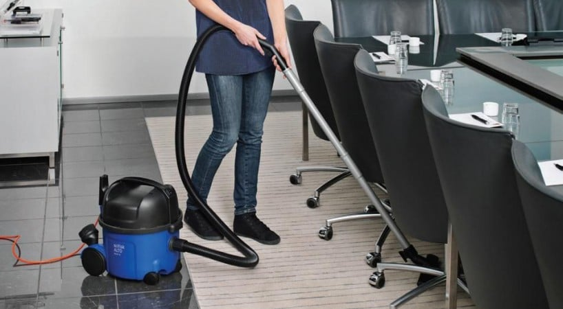 10 Best Commercial Vacuum Cleaner 2019 Reviews By Toolhelps
