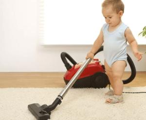 Best Lightweight Vacuum Cleaner