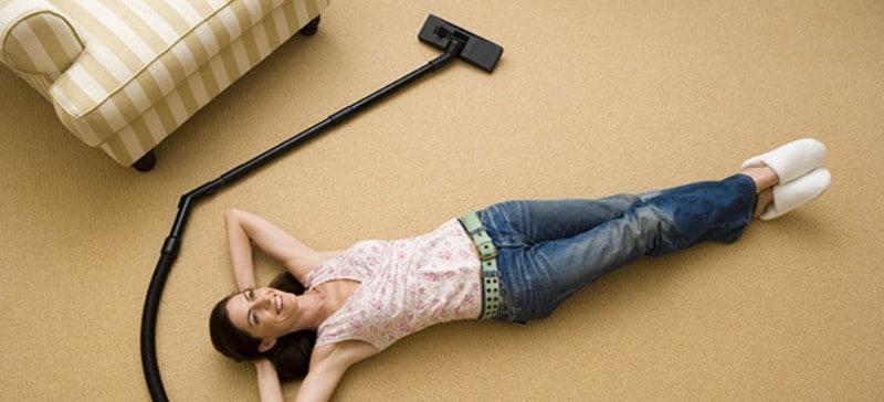 Best Hepa Vacuum Cleaner